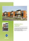 Case Study - Gardiner Green Townhomes
