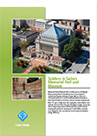 Case Study - Soldiers & Sailors Memorial Hall and Museum