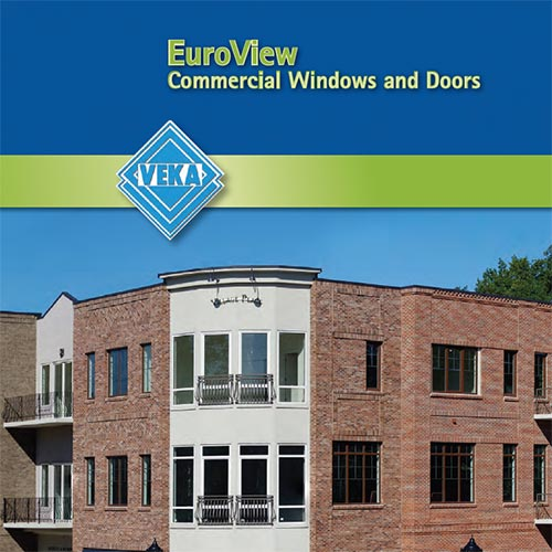 Euroview Catalog