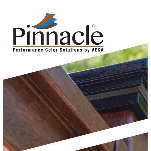 Pinnacle Brochure