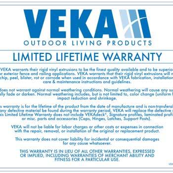 OLP Warranty