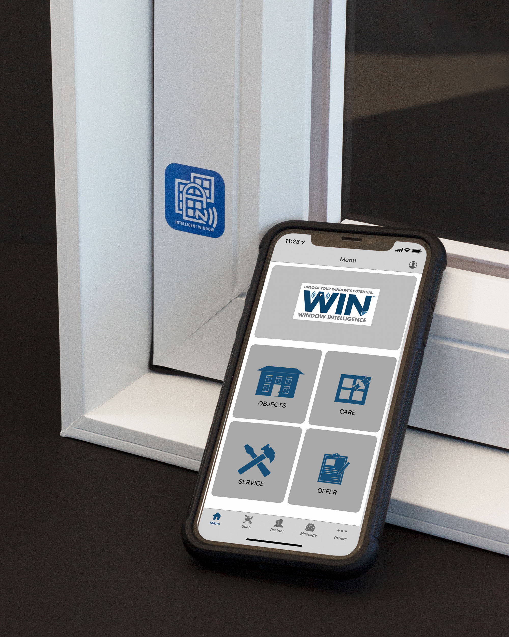Veka Forms New Digital Solutions Company