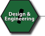 Engineer Design and Research