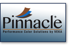 Pinnacle Color
